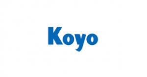 Koyo, producător de rulmenți, investește 125 mil. euro la Alexandria pentru fabricarea componentelor pentru Toyota