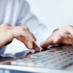 Coreea de Sud şi România au deschis un centru de cercetare IT în Bucureşti