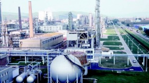 România, obligată de Comisia Europeană să recupereze 335 de milioane de euro de la Oltchim