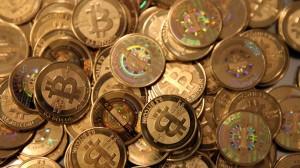 Vânzările de criptomonede au atins 13,7 miliarde de dolari în primele 5 luni ale lui 2018