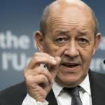 Franța refuză să mai finanțeze Europa populistă. Polonia și Ungaria, principalele state vizate