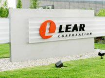 Lear Corporation și-a crescut profitul cu 44% în 2018, la afaceri de 315 mil. euro