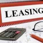 Firmele de leasing au dat mai multe finantari in 2014, dar portofoliile s-au contractat