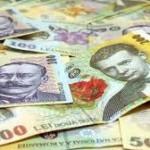 Estimare 2014: Activele fondurilor de pensii private obligatorii vor valora 4,2 mld.euro