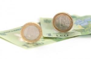 leul-tot-pe-depreciere-cursul-a-urcat-la-4-5-lei-euro_size9