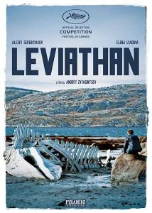 leviafan0