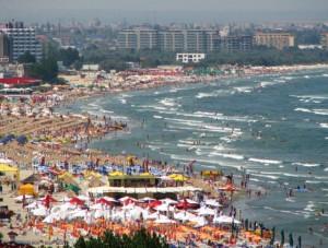 litoral-2011