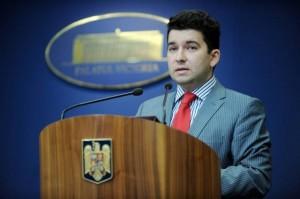 20 de proiecte cu ajutor de stat, în valoare de 750 de milioane de euro, vor crea 6.700 locuri muncă