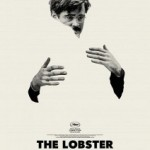 The Lobster la Les Films de Cannes à Bucarest, 2015 (cronică film)