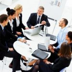 Ajutor guvernamental pentru firmele care creeaza locuri de munca