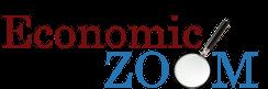 Economic Zoom