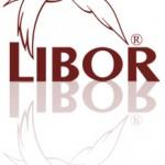 Dobânda interbancară Libor la 3 luni a trecut de 1% pentru prima dată după 2009