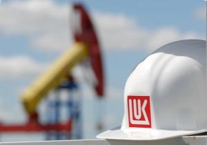 Lukoil a adus o platformă care poate fora la adâncimi de peste 11 kilometri în Marea Neagră