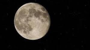 Washingtonul aprobă prima misiune pe Lună efectuată de o companie privată