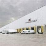 Macromex dublează capacitatea fabricii de panificaţie din Câmpia Turzii