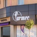 Farmec Cluj – producător de cosmetice local – afaceri +10% până la 51 mil. euro în 2018