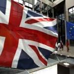 """""""Parteneriat strategic"""" Marea Britanie-Turcia în domeniul Apărării"""
