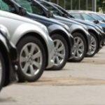 Pe piața UE, Dacia a depășit la vânzări Nissan, Kia şi Seat