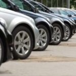 România a urcat pe locul 8 în Uniunea Europeana la producția de autoturisme în 2018, după o creștere cu 30% a unităților livrate