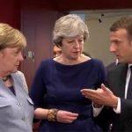 State UE, China şi Rusia, acord pentru evitarea sancţiunilor impuse Iranului de SUA