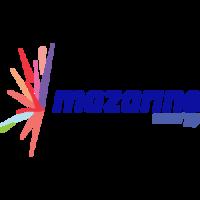 Mazarine Energy preia încă nouă zăcăminte de la OMV Petrom, ajunge la 28