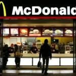 McDonald's, 20 de ani de la deschiderea primului restaurant în România