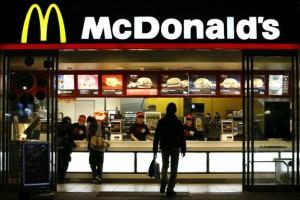 McDonald's România – profit net de 90 mil. RON la afaceri de 780 mil. RON (+15%) în 2018