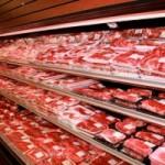 Rusia a interzis importul de bovine şi carne de vită din România, invocând boala vacii nebune
