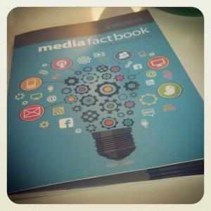 Studiu: Până în 2022, piaţa de media şi divertisment ar putea înregistra venituri de 3,7 miliarde de dolari