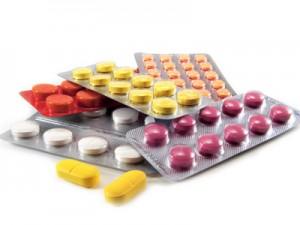 Distribuitorii farmaceutici români, în top 10 al celor mai mari exportatori de medicamente din 2012