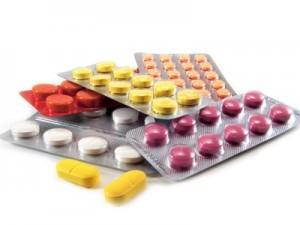 FARMA – Piața farmaceutică din România a crescut în 2018 cu >13%, la 3,4 miliarde euro