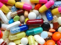 Piata medicamentelor din Romania a inregistrat o scadere de 5% in 2015