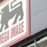 Mega Image a ajuns la afaceri de 0,5 miliarde euro după semestrul 1 din 2016 (+32%)