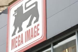 MegaImage a preluat lanțul de retail românesc Zanfir Vrancea (rulaj de cca. 40 mil. euro)