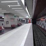 Șef Metrorex: Secţiunea de metrou Eroilor – Drumul Taberei va funcţiona din semestrul al doilea al anului 2018