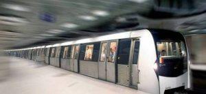 BEI a anulat un împrumut de 465 mil.euro acordat României pentru tronsonul de metrou Universitate-Pantelimon ca urmare a întârzierii proiectului