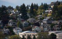 Microsoft promite 500 de milioane de dolari pentru construirea de locuințe accesibile în zona Seattle