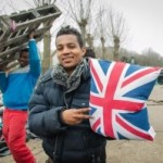 In caz de Brexit, Franta ar putea elimina controalele de frontiera