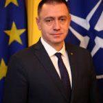 Spitalul Militar Bucureşti a inaugurat cel mai performant centru de medicină nucleară din Europa