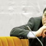 Mihail Vlasov, preşedintele Camerei de Comerţ şi Industrie a României, a fost reținut pentru 30 de zile