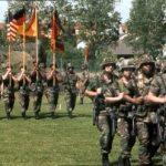 W.P. : Pentagonul analizează costul retragerii trupelor americane în Germania, cu două săptămâni înaintea summitului NATO