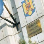 Ministerul Finanțelor Publice a împrumutat 3 miliarde de euro într-o singură zi