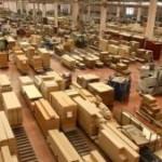 Piaţa de mobilă: Exporturile s-au dublat între 2008 și 2014