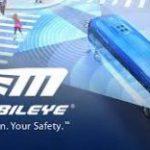 Intel a achiziționat recent firma Mobileye din Israel – cu 15,3 miliarde de dolari – pentru a deveni lider pe piața de automobile autonome