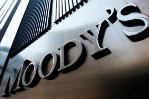 moody-s-a-imbunatatit-perspectiva-rating-ului-aferent-datoriei-guvernamentale-a-romaniei-de-la-negativa-la-stabila-120099-1