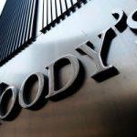 Moody`s: creștere economică de 6,5% pentru România, în 2017, dar ritmul nu e sustenabil