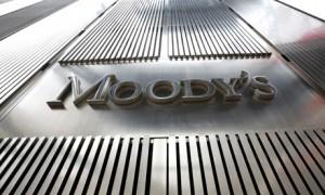 Moody's a retrogradat ratingurile pentru depozite ale BCR şi BRD