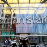 Morgan Stanley a devenit al doilea cel mai mare acţionar al Fondului Proprietatea, fiind printre favoriții la preluarea administrării fondului