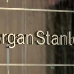 Morgan Stanley şi Raiffeisen vor intermedia listarea pachetului de 15% din acțiunile Hidroelectrica