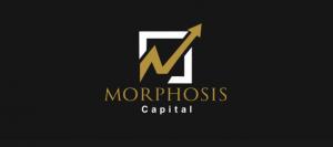 Morphosis Capital – fondul de investiții  a cumpărat o participație minoritară în cadrul start-up-ului DocProcess